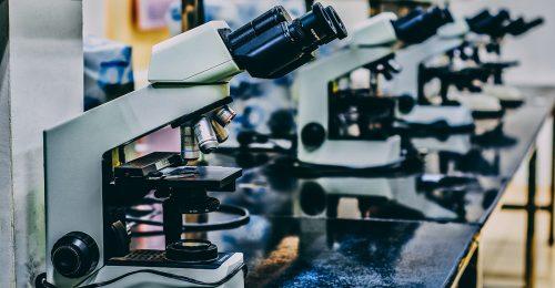 Akarjuk-e tudni: DNS-tesztek pro és kontra