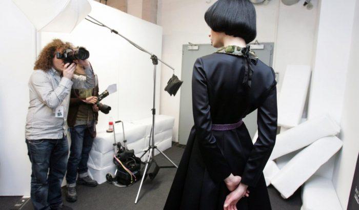 Újabb szexuális zaklatás botrány robbant ki a divatiparban