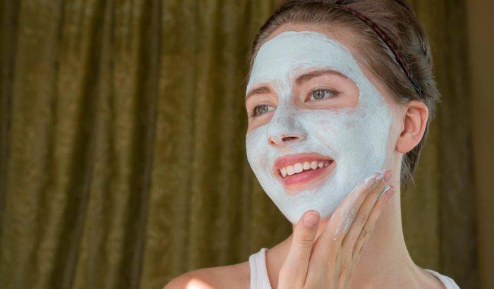 A legjobb szépségtermékek zsíros bőrre