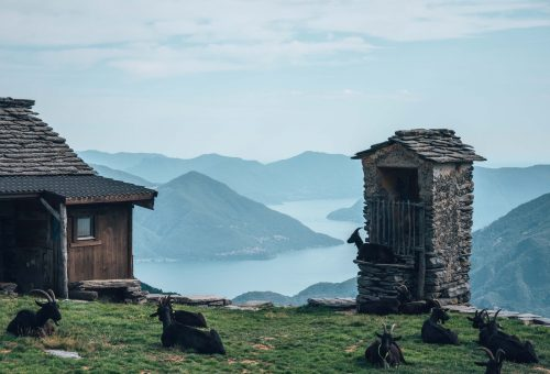 5 gyönyörű város, ahol fizetnek, hogy odaköltözz