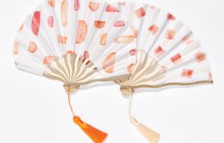 Gyönyörű színek és formák az Anka Fans nyári szériájában