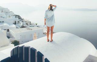 5 úticél, amit az Instagram tett tönkre