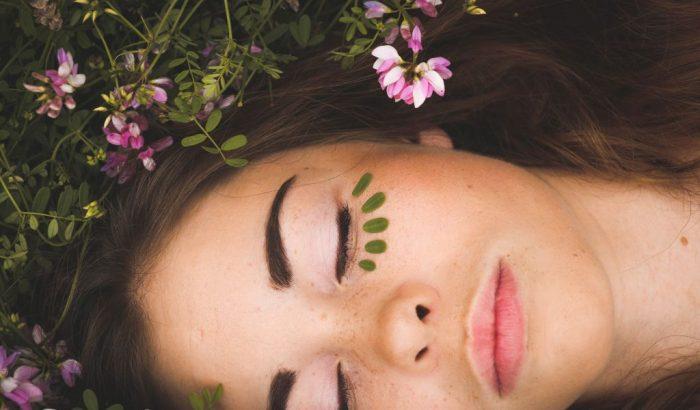 Ayurvédikus szépségtippek