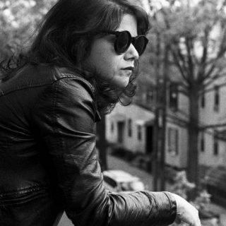 Akit Nick Cave is istennőnek tart: Shilpa Ray Budapesten koncertezik
