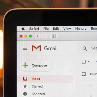 Mit árul el az e-mail fiókod a személyiségedről?