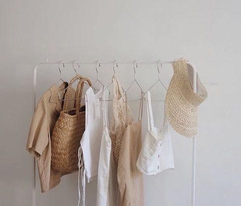 A Celeni vásárlási élményt ajándékoz rászoruló nőknek