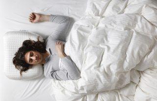 Meghirdették az alvás forradalmát