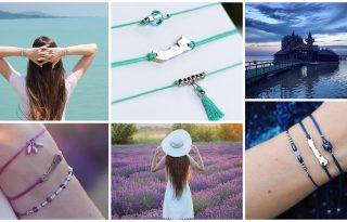Balatoni design a magyar tenger szerelmeseinek