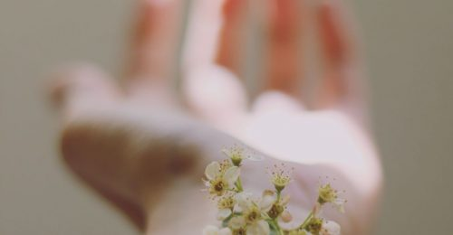Így lehet gyengéd a bőrápolási rutinod