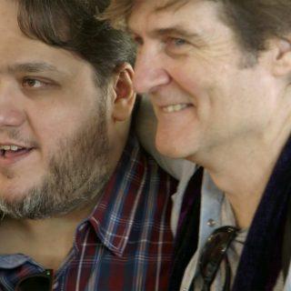 Emberi jogi díjra jelölték a magyar HBO új dokumentumfilmjét