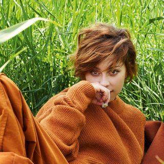 Döbrösi Laura fenntartható divatról, természetes szépségápolásról és környezettudatos utazásról