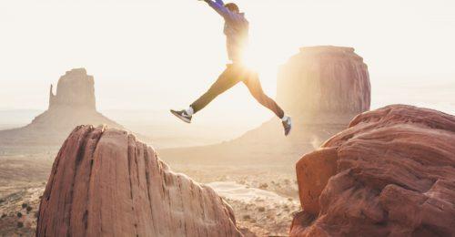 6 csillagjegy, aki nem tud adrenalin nélkül élni