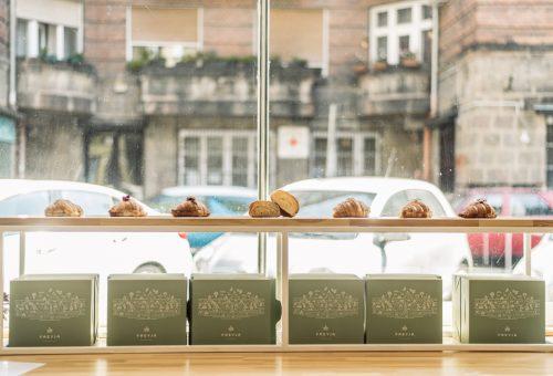 Kedvenc helyünk a héten: Freyja – the croissant story