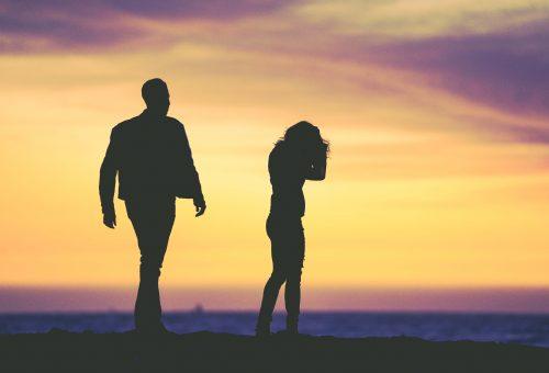 Nyár végén a legtöbb a válás: mi az oka?