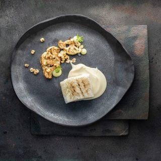 Új fordulatott vett a Kreinbacher Birtok konyhája