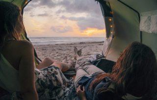 Könnyebb lesz környezettudatosan strandolni