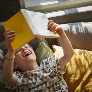 Olvasmánylista a motiváltabb tanévkezdéshez
