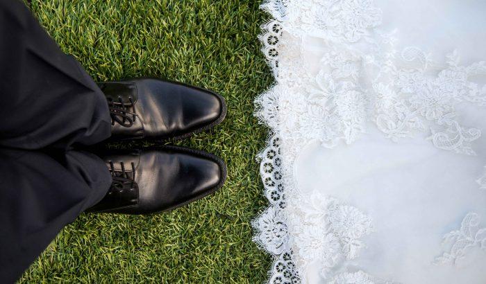 Minél drágább az esküvő, annál valószínűbb a válás