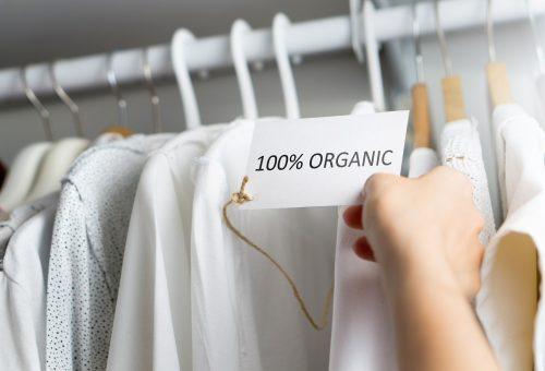 Drága, unalmas és ismeretlen – válaszok a fenntartható divat kritikájára