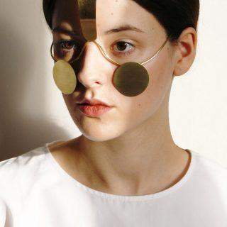 Az arcmaszk, ami meghekkeli az arcfelismerő algoritmusokat