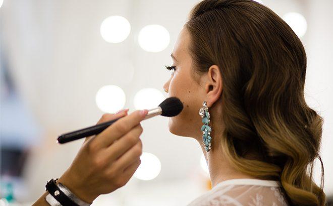 Mesterséges anyagok a kozmetikumokban