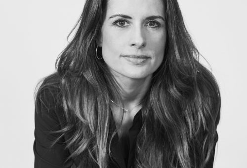 A zöld divatkirálynő, Livia Firth