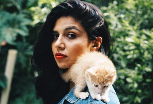 A tudomány leszámolt a magányos macskás nő mítoszával