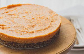 5 sütés nélküli édesség a hosszúhétvége megkoronázásához