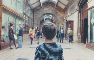 Az autizmus karperec képes előre jelezni a kitöréseket