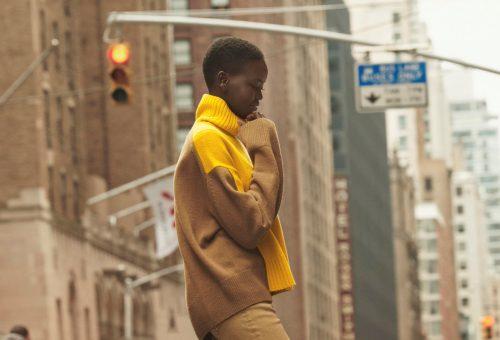 A mágikus realizmus inspirálta a H&M őszi-téli kollekcióját