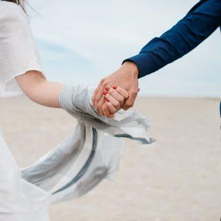 Miért randiznak a férfiak idősebb nőkkel?
