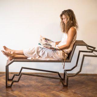 A legmenőbb tacskós magyar designerpad