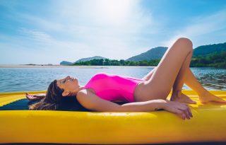 A nyaralás utáni fáradtság tényleg létezik