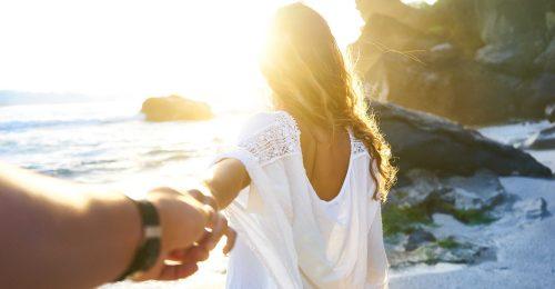 Nyári románc: felemel vagy összetör?