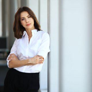 Könnyebben kapsz meg egy munkát, ha szép a bőröd?
