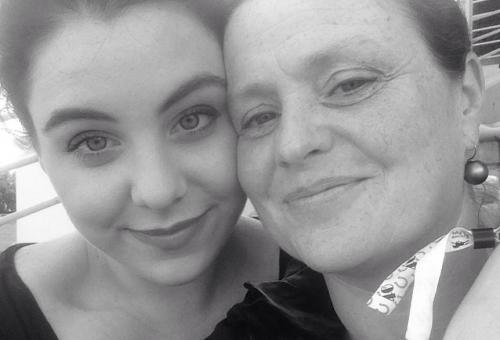Híres színésznők és lányaik vallanak érzéseikről