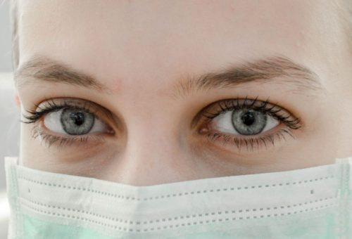 A plasztikai műtétek pszichológiája