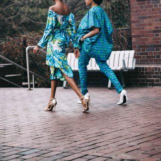 Melyik divattervező ruhái illenek hozzád a csillagjegyed alapján?