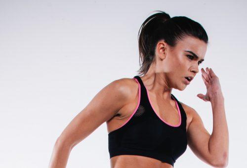 Fejfájás edzés közben: mikor kell aggódni?