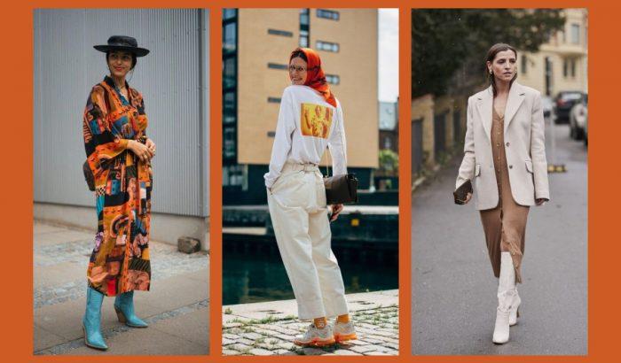 Óda a koppenhágai nők stílusához