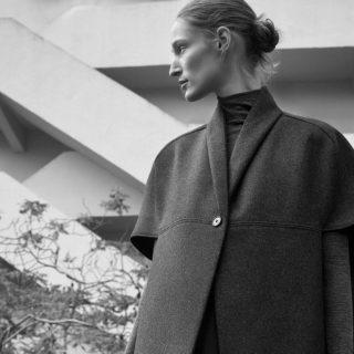 Bauhaus által inspirált kollekciót készített a COS