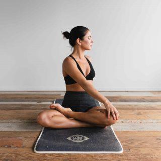 Nem minden jóga jó regenerációra