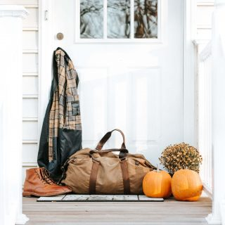 9 őszi ötlet az egyszerűbb mindennapokért