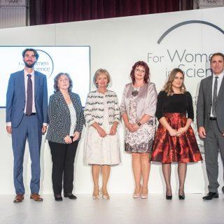 Változásokat hozhatnak a figyelemhiányos-hiperaktivitás zavar és az Alzheimer-kór kezelésében a L'Oréal és UNESCO díj idei nyerteseinek kutatásai