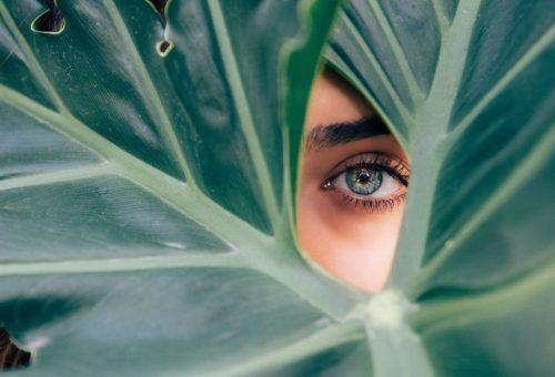 A legjobb tippek szem körüli ráncok ellen