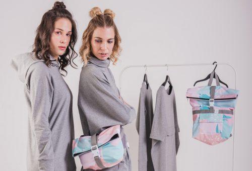 Lilla Sellei Bags 2019. őszi-téli kollekció