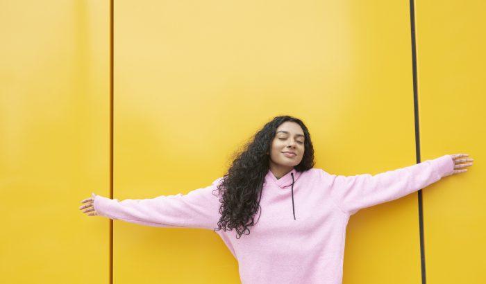 Hogy a stressz ne okozzon gondot