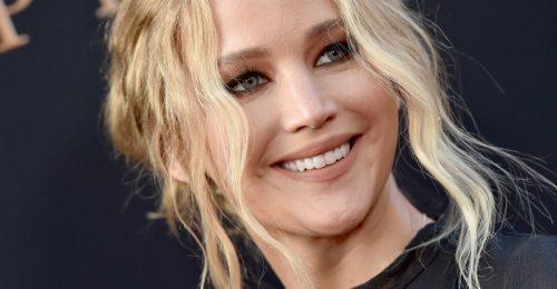A hét kínzó kérdése: összeházasodott-e Jennifer Lawrence és vőlegénye?