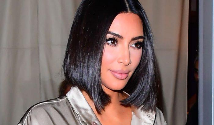 Kim Kardashiant lupusszal diagnosztizálták