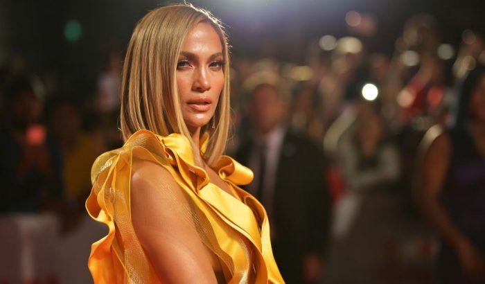 Shakira és J-Lo együtt lép fel a Super Bowl félidejében